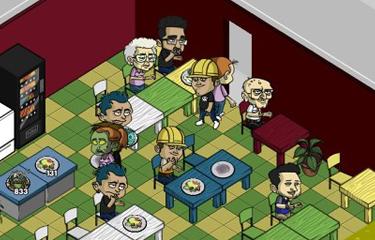 zombie-cafe2