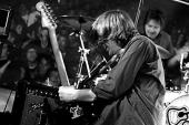 Thurston_Moore_mini