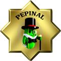 Pepinal