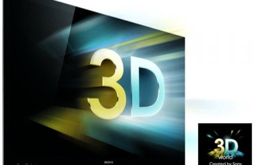 Sony-PS3-3D