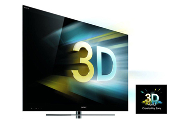 Sony-PS3-3D_new