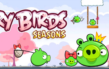 a_birds_seasons