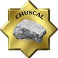 chuscal