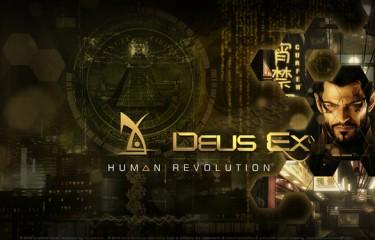 deus-ex-3-logo