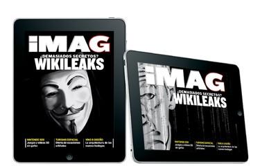 imagen-imag-readwriteweb-es