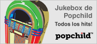jukebox_popchild