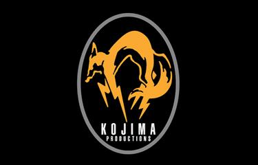 kojima-productions-logo2