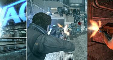 lomejor_juegos_enero2011_2