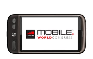 mobile-world-congress1