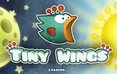 tiny_wings_news