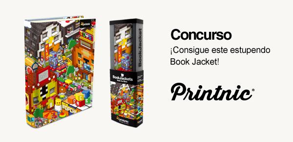 Concurso Printnic