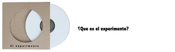 el_experimento