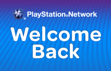 PSN_Welcome_Back_featured_image