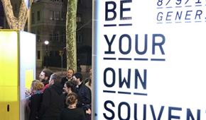 be-your-own-souvenir-mini