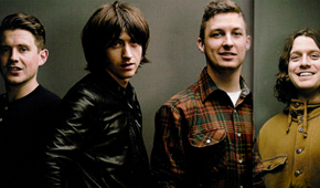 arctic-monkeys-new
