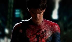 amazing-spiderman-2011-mini