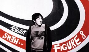 elliot-smith-mural-2011