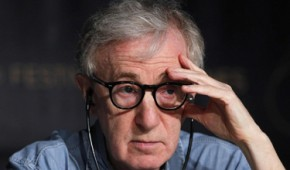 Woody-Allen-2011-popchild-mini