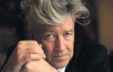 david-lynch-electropop-popchild-mini