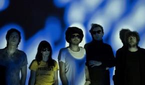 el-columpio-asesino-2011-popchild