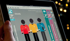 swackett-application-ipad-iphone-popchild-mini