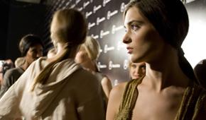 cibeles-fashion-week-2011-popchild