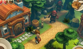 Oceanhorn-blog-mini