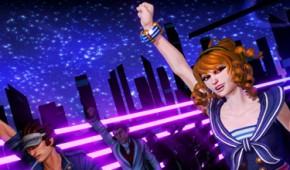 DanceCentral2-popchild2012-mini