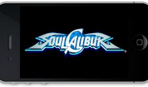 soul_calibur_ios