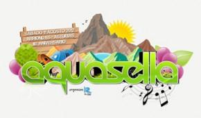 Aquasella-2012-popchild-mini