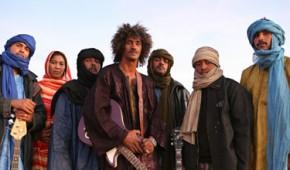 Tinariwen-concierto-apolo