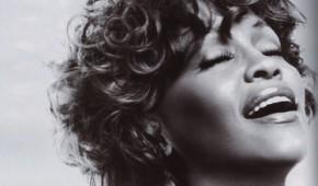 Whitney-Houston-2012-mini