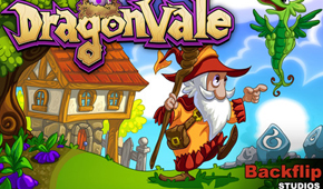 dragonvale-popchild-mini-2012