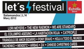 lets-festival-popchild2012-mini