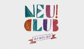 neu-club-cierre-popchild2012-mini