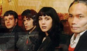 the-makeup-band-2012