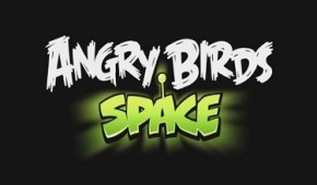 Angry-Birds-Space-popchild