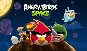 Angry_birds_space_logo