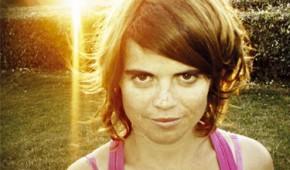 francoiz-breut-popchild-2012-mini