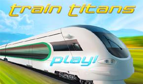 train-titans-popchild2012-mini