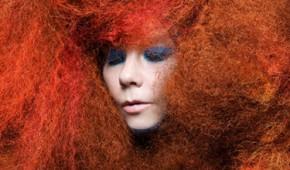 Björk-popchild2012-mini
