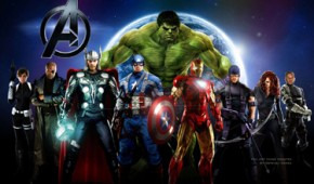 The-Avengers-Movie-popchild2012-mini