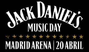 jack-daniels-music-day-2012-mini