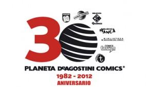 planeta-agostini-30-aniversario-mini