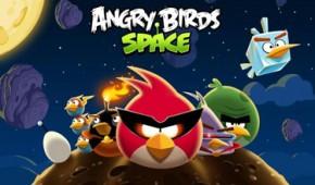 Angry-Birds-Space-actualizacion