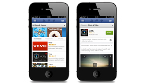 Facebook-app-center-popchild2012-mini