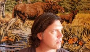 Richard_Buckner2012-popchild