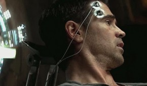 desafio-total-remake-popchild2012