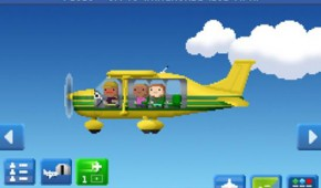 pocketplanes_popchild2012-mini
