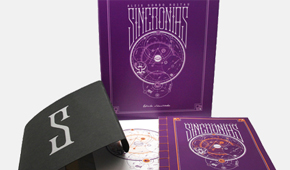 sincronias-popchild2012-mini